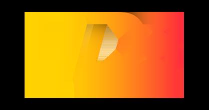 jdb gaming banner
