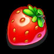 fruity-symbol-3