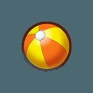 spindrift-ball