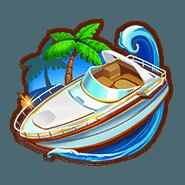 spindrift-boat