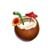 spindrift-coconut