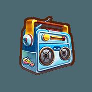 spindrift-radio