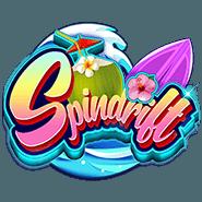 spindrift-wild