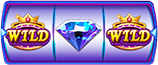 lucky-diamond-freespin-symbol